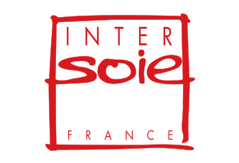 Intersoie France